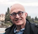 Giuseppe Patat